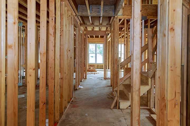 new home builder in kingston new hampsire