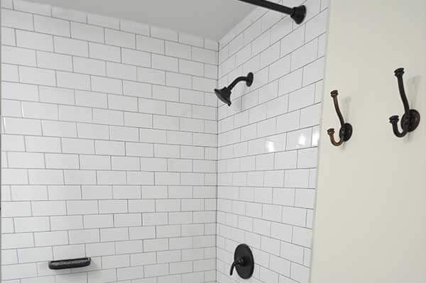 design and building services in southern nh 19