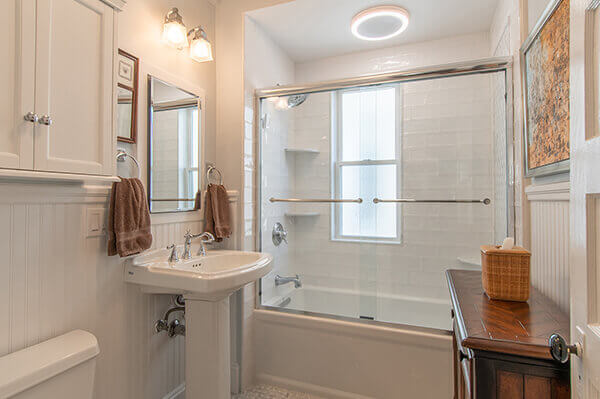 design and building services in southern nh 20