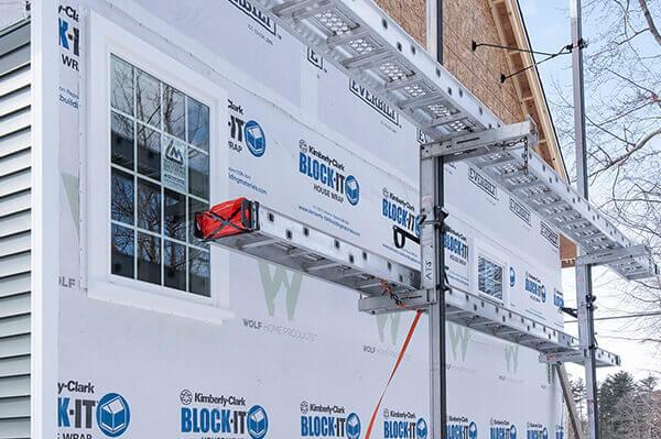 custom home builder in kingston new hampshire 6