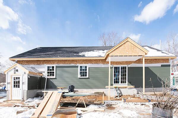 custom home builder in kingston new hampshire 7