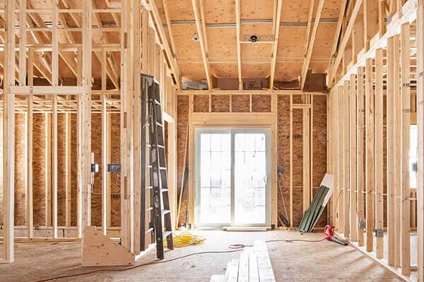 custom home builder in kingston new hampshire 9