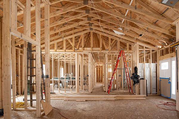 custom home builder in kingston new hampshire 10