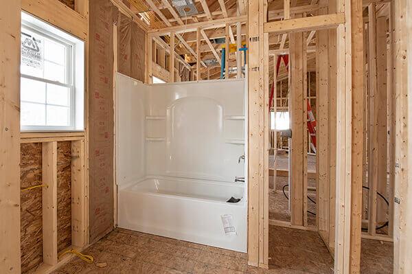 custom home builder in kingston new hampshire 11