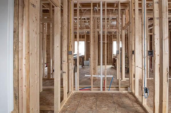 custom home builder in kingston new hampshire 12
