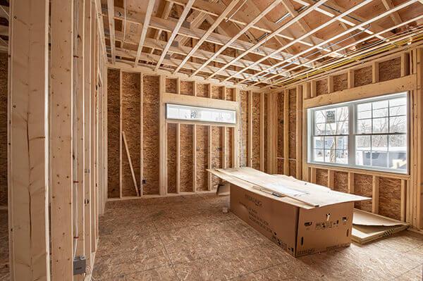 custom home builder in kingston new hampshire 14