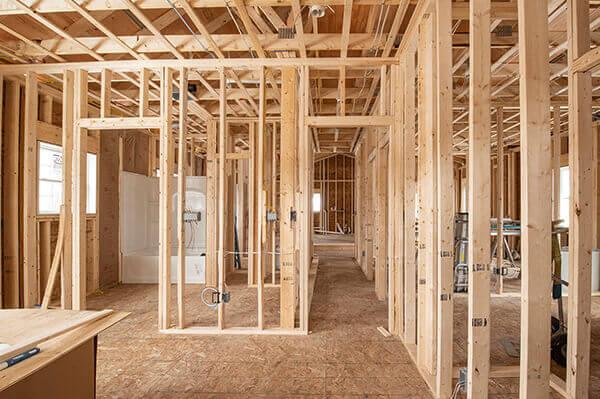 custom home builder in kingston new hampshire 15