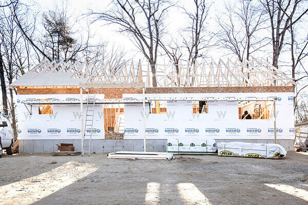 custom home additions in seacoast new hampshire