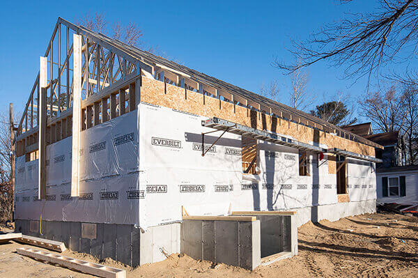 custom home additions in seacoast new hampshire 1