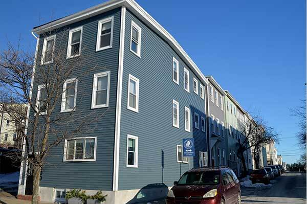 custom home additions in seacoast new hampshire 7