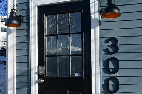 custom home additions in seacoast new hampshire 9