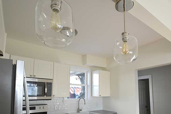 custom home additions in seacoast new hampshire 11