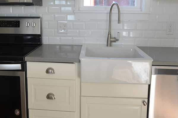 custom home additions in seacoast new hampshire 14