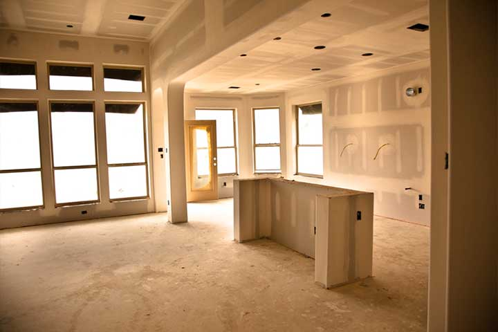 new home construction builder in new hampshire