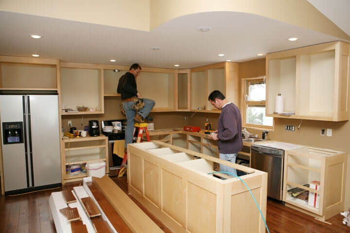 remodeling and addition design services southern new hampshire