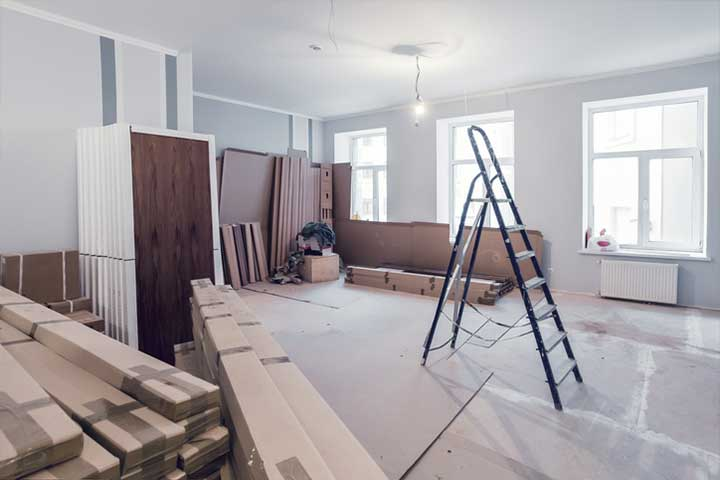 renovation building services in northern massachusetts