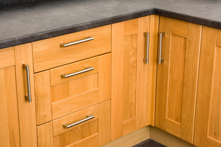 kitchen design services in southern new hampshire